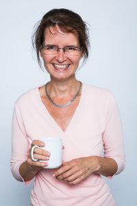 Barbara Grebe, Coach in Köln