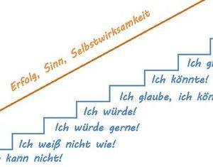 Erfolgstreppe_web