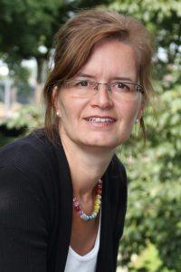 Barbara Grebe